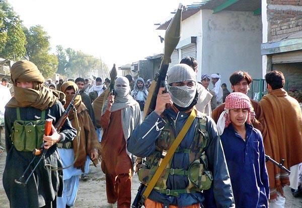 India, us planning attacks on islamists here: jud