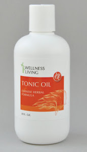 ORDER Acupuncture In A Bottle - Miracle Tonic Oil