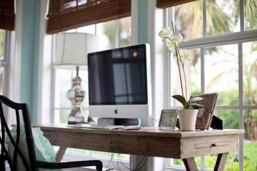 desain interior rumah minimalkis