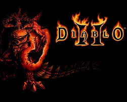 Diablo 1 PC Game Highly Compressed Full Version Download
