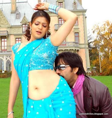 hot desi girls in saree