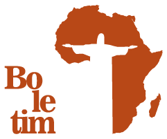 Boletim Afrocarioca