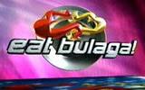 Eat Bulaga July 25, 2013