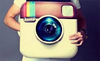 Como conectar Instagram y Facebook