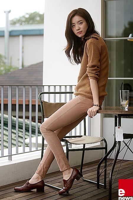 Han Hyo Joo Abhitha Diyani/Dong yi hot Image Collection