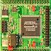 ماهي تقنية الـ  FPGA وماذا تعني؟