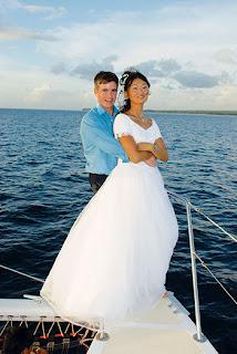 destination weddings and honeymoons,wedding honeymoons,wedding and honeymoon packages,destination wedding and honeymoon,honeymoon cruises