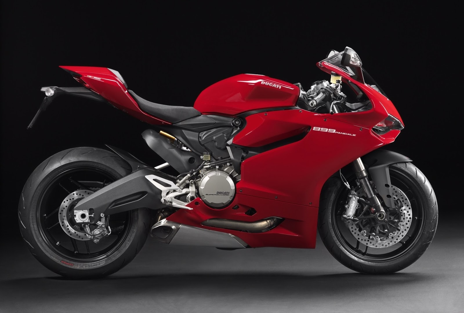 2014 ducati 899 panigale unveiled specifications features and price shiftnburn. Black Bedroom Furniture Sets. Home Design Ideas