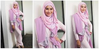 jilbab-ungu-cantik-zaskia