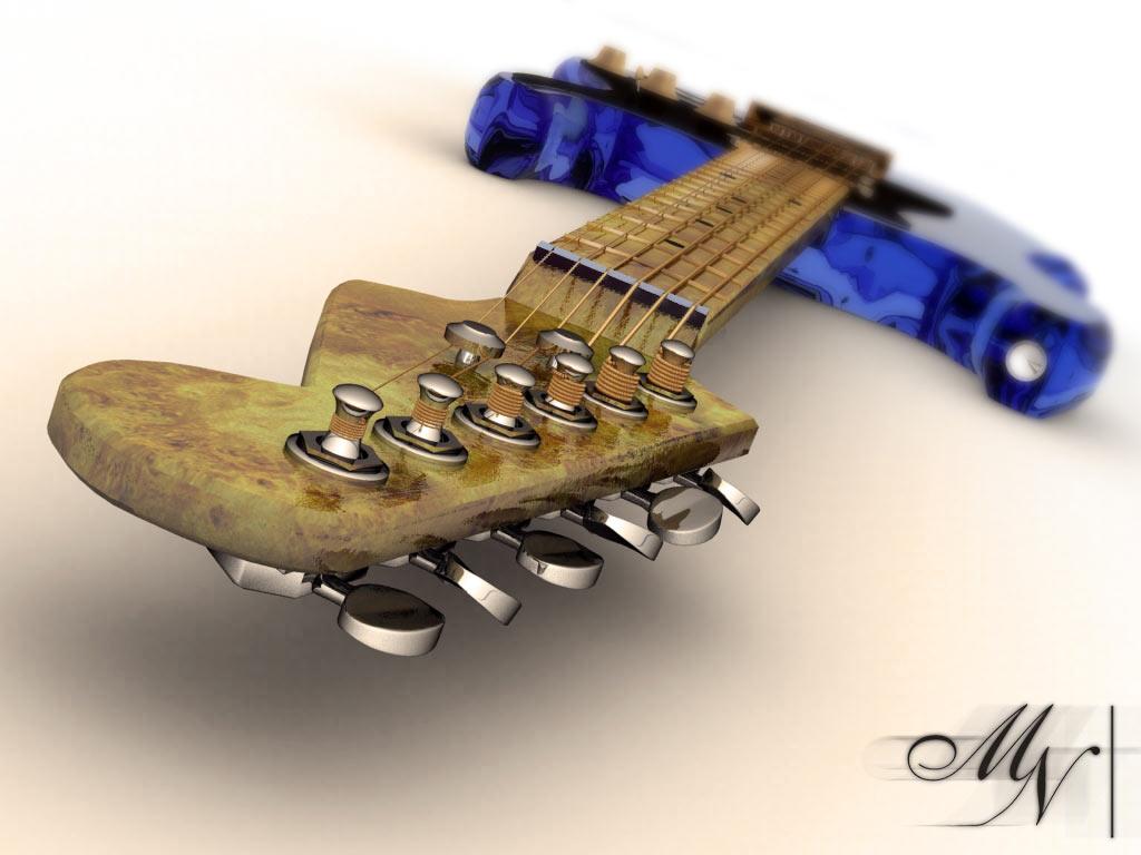 http://3.bp.blogspot.com/-P566XDIHw9E/Tc_98BydsII/AAAAAAAABj0/lcern3TbLM0/s1600/Guitar.jpg
