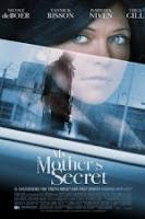 El secreto de mi madre (TV) (2011) online y gratis