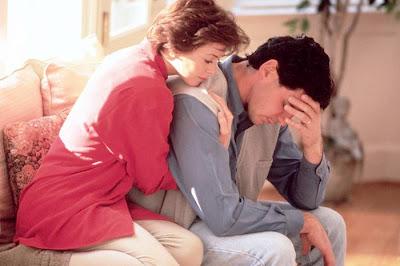الضعف الجنسي، أعراضه، أسبابه، وعلاجه
