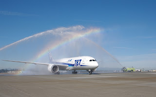 boeing 787 dreamliner, boeing 787, boeing 787 dreamliner fixes, boeing 787 battery