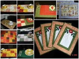 patchwork-jogo-americano