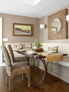 model rumah minimalis & furniture