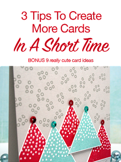 http://shurkus.com/cards/3-tips-to-create-more-cards-in-a-short-time