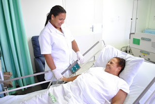 Alagoas vai a Brasília lutar pela garantia de uma saúde de qualidade