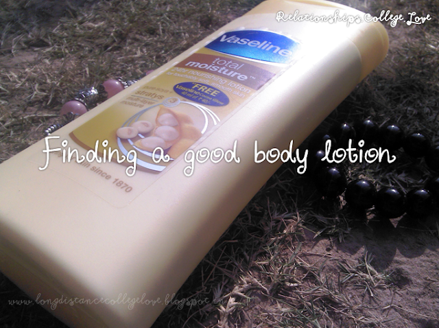 Vaseline body lotion india, vaseline body lotion review india, vaseline price india, body lotion price india
