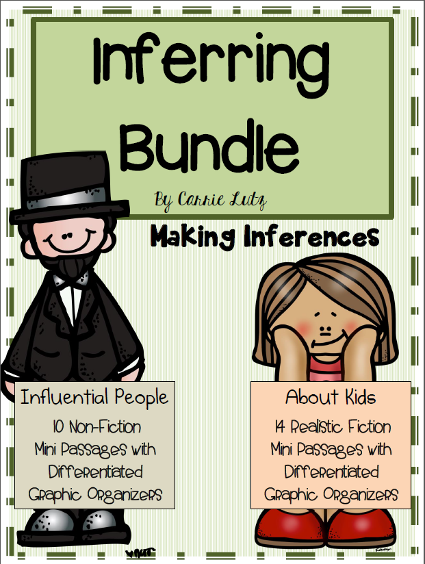 https://www.teacherspayteachers.com/Product/Inferring-Bundle-24-FictionNon-Fiction-Mini-Passages-wDifferentiation-1105231