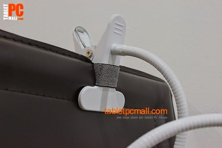 http://3.bp.blogspot.com/-P5Dk8qewNvk/U_ZtdniF7-I/AAAAAAAABnQ/tV1q7Q9SUu4/s1600/Lazypad%2BMonopod%2BLazy%2BPad%2BHolder%2BSmartphone%2Bipad%2BLazypod%2BTablet%2BPC%2BMall%2BMangga%2BDua.jpg