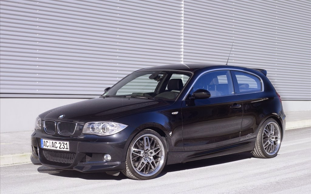 2014 bmw 1 series m coupe bmw cars prices wallpaper features. Black Bedroom Furniture Sets. Home Design Ideas