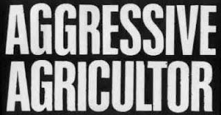 Aggressive Agricultor_logo