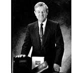 Justice John Bouck