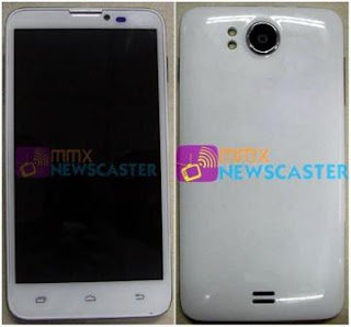 Upcoming-Micromax-Canvas-Phone