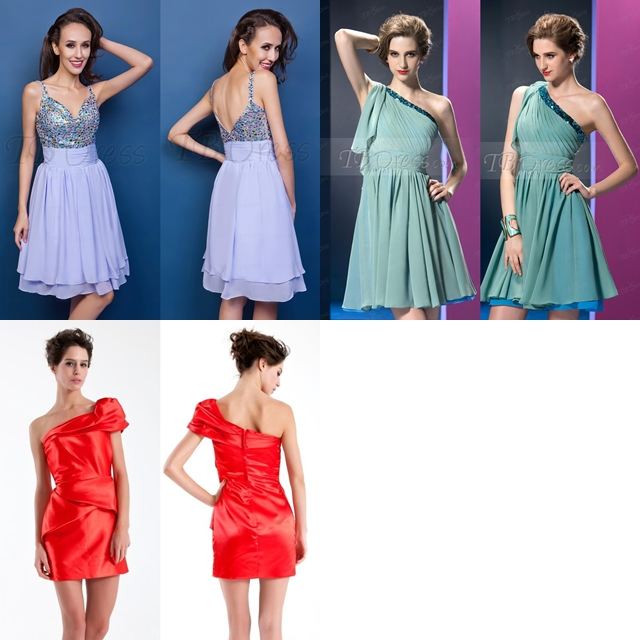 http://www.tbdress.com/Cheap-Inexpensive-Homecoming-Dresses-7913/