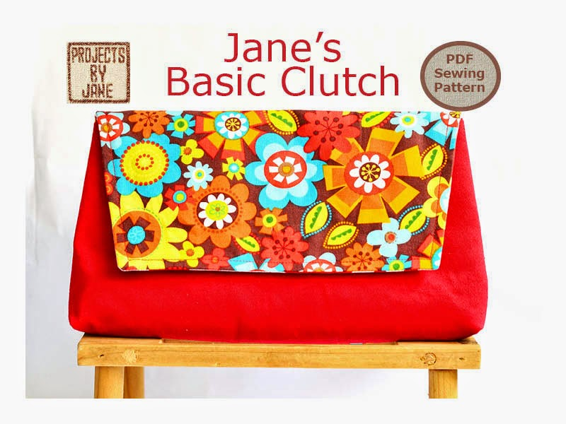 http://www.projectsbyjane.com/2015/03/basic-clutch-pattern.html