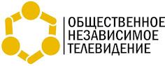 """Телеканал """"ОНТ"""""""