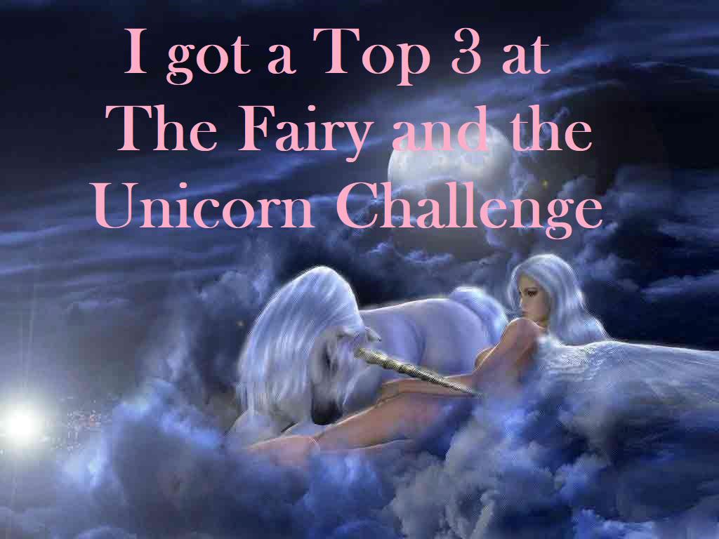 August 2020 - August Challenge