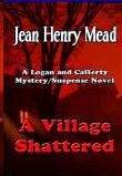 http://www.amazon.com/s/ref=nb_sb_noss_1?url=search-alias%3Dstripbooks&field-keywords=jean+henry+mead&rh=n%3A283155%2Ck%3Ajean+henry+mead