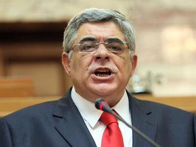 Οι Έλληνες και μόνο οι Έλληνες μπορούν να σώσουν την Ελλάδα - Άρθρο του Ν.Γ. Μιχαλολιάκου