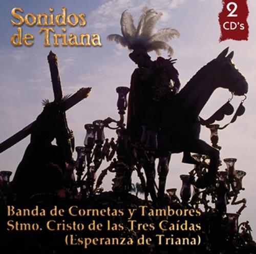http://tallercitocofrade.blogspot.com/2012/01/banda-de-cornetas-y-tambores-tres.html