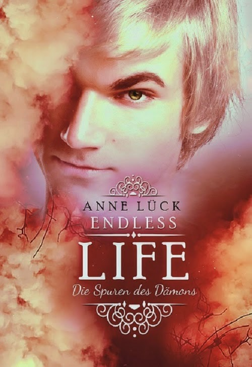 http://planet-der-buecher.blogspot.de/2014/06/rezension-zu-endless-life-die-spuren.html