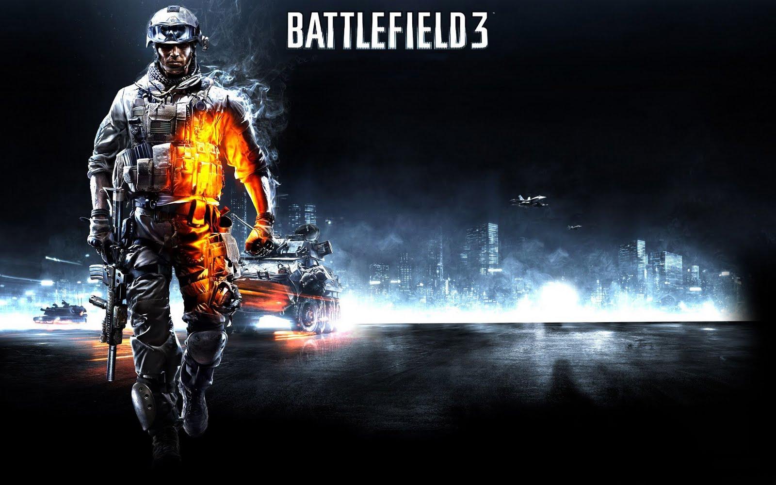 http://3.bp.blogspot.com/-P5OSmRKh2Ps/TqfWZ7M-1VI/AAAAAAAAFSQ/gMAn88VUn9w/s1600/battlefield3-304087.jpeg