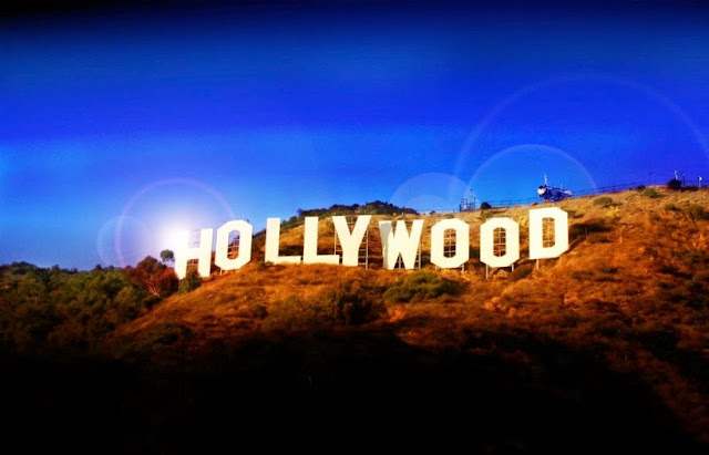 5 upcoming hollywood in 2015 movies which you dare not miss
