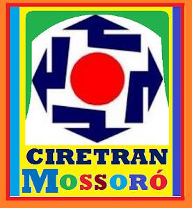 CIRETRAN - MOSSORÓ