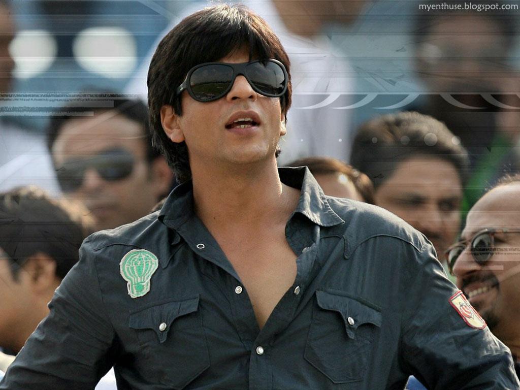 http://3.bp.blogspot.com/-P5Rn74bEpkM/T3Sz2DoBdSI/AAAAAAAAAbU/4ZSvoIPCc-A/s1600/Shahrukh+Khan+2.jpg
