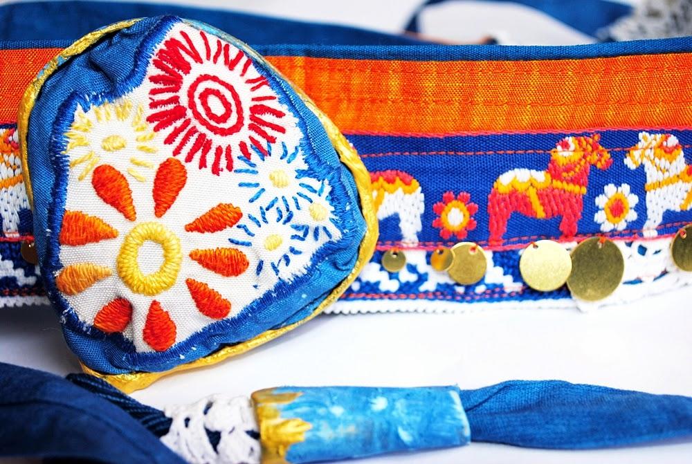 http://www.breslo.ro/Product/BrauCurea-Poneiul-de-dupa-curcubeu_1142915