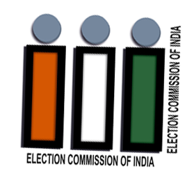 Useful for Indian constitution General Knowledge Questions answers, Election Commission of India General knowledge  and General Awareness questions with answers, gk on Indian constitution for Bank Exams, UPSC Civil Service CSAT, APPSC and SSC CGL Exams, general awareness for banking exams.