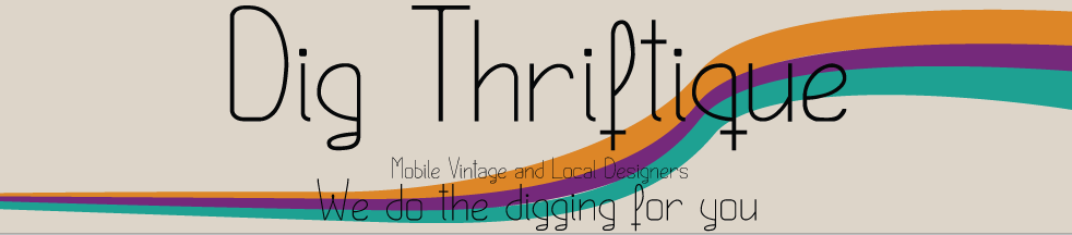 Dig Thriftique