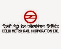 100 Jr Engineer (Civil) Jobs in Delhi Metro - November 2013