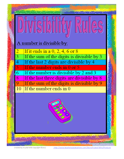 math worksheet : divisibility rules worksheet 7th grade  1000 images about  : Divisibility Worksheets 4th Grade