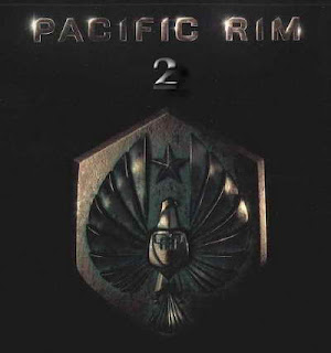 Pacific Rim 2: Pacific Rim sequel news