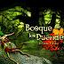 El Bosque de los Duendes