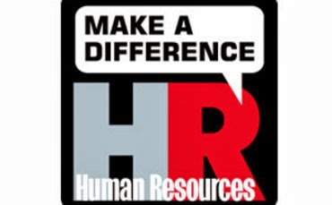 WHAT DO YOU EXPECT FROM HR?