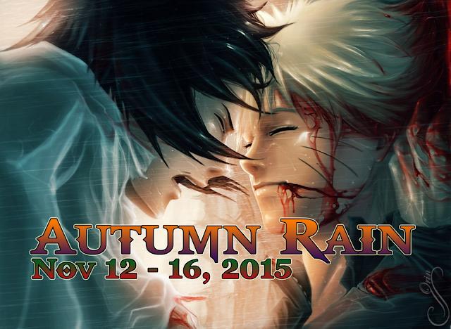[Event] Autumn Rain (Nov 12, 2015 - Nov 16, 2015) Event-Autumn_Rain
