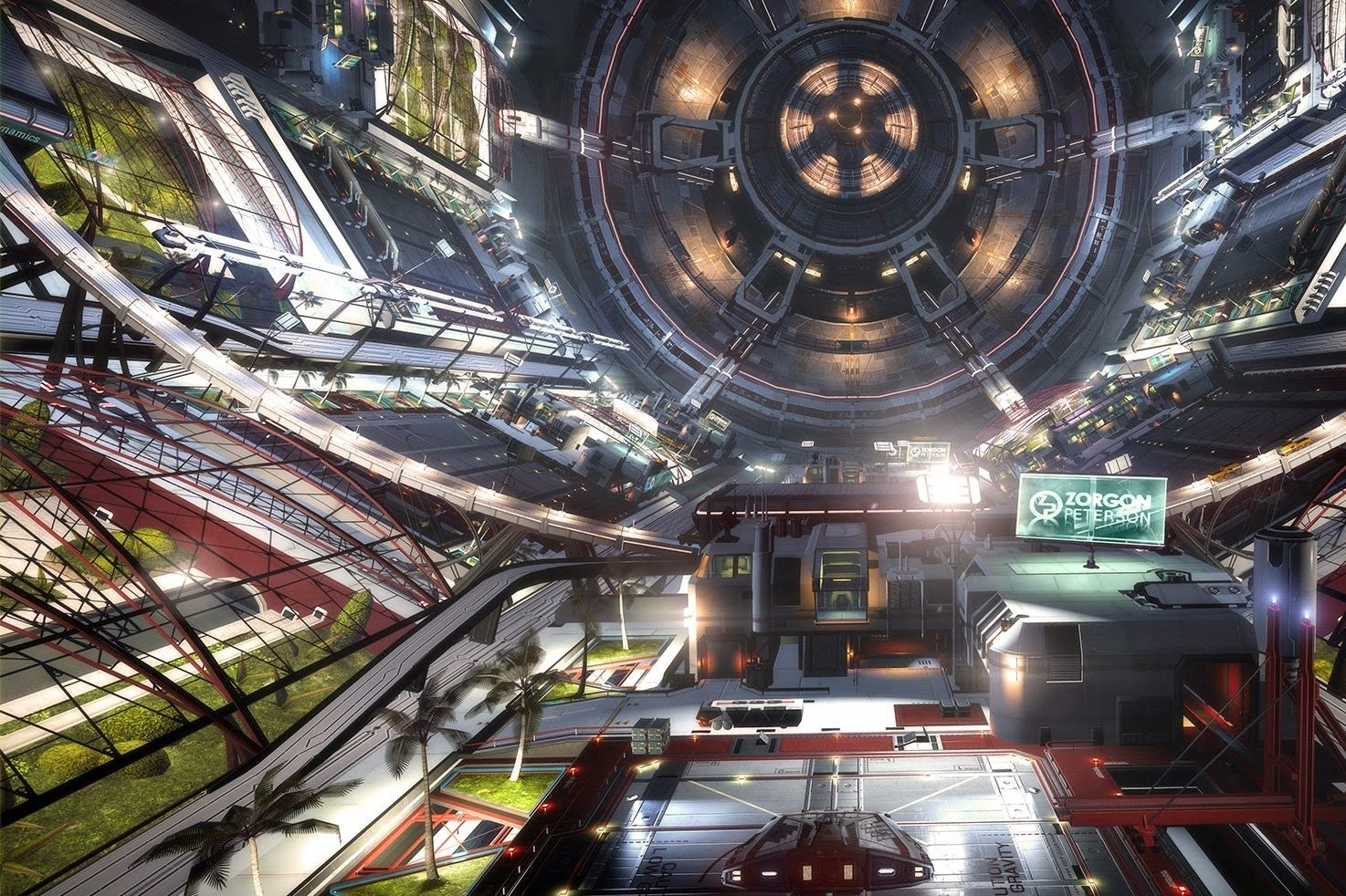 http://www.eurogamer.net/articles/2014-12-16-elite-dangerous-and-the-art-of-the-galactic-grind